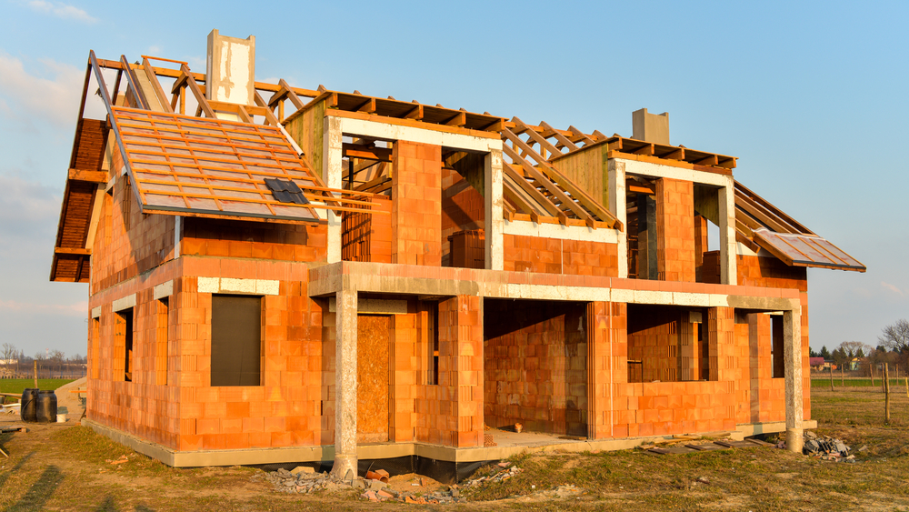 7 Questions To Ask Yourself Before Building a Home