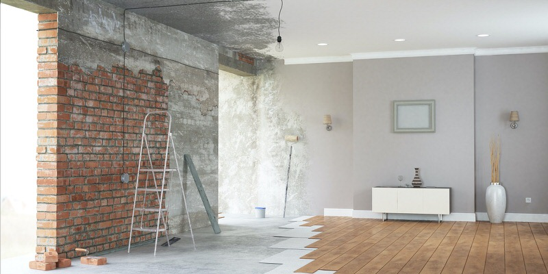 Using Your Home Equity to Stay Just a Little Bit Longer