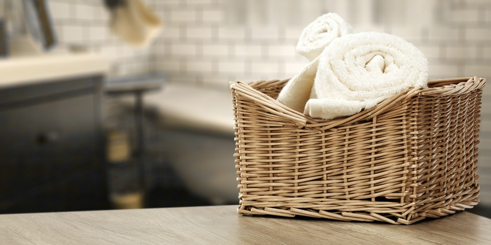 4 DIY Solutions for Your Bathroom Space