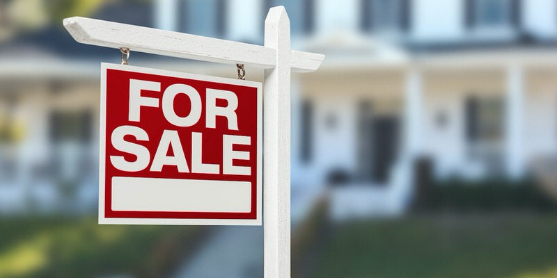 Thinking of Selling? Call Me First!