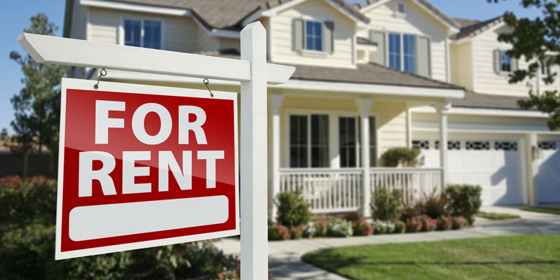 What You Should Know About Buying A Home With a Rental Suite