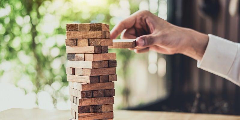4 Ways Alternative Lending Beats Traditional Bank Financing