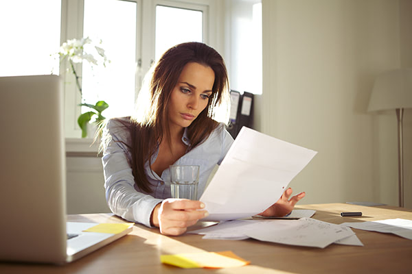 5 things to prepare for your mortgage appointment