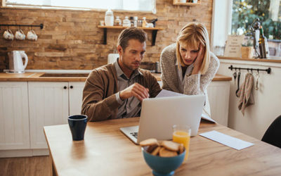 What are closing costs and how much do I need for them?