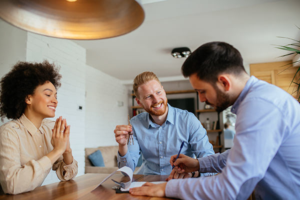 5 tips to help you decide you're ready to buy your first home