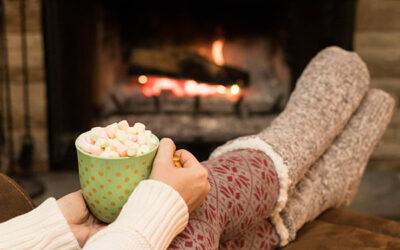 What you need to know to prepare your home for winter