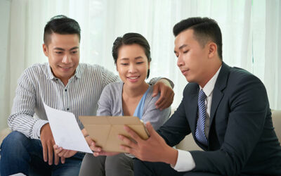 What's better, variable or fixed rate mortgages?