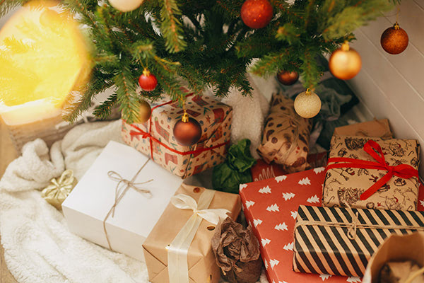 Tips to manage your credit score over the holidays