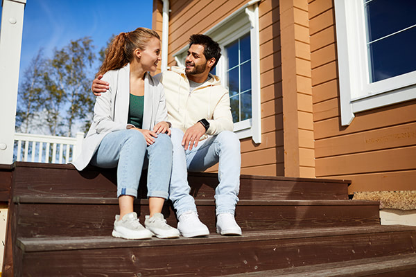 Renting vs buying – what's your best bet in 2021?