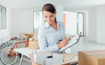 Selling your house? Read our to-do checklist