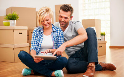 What you need to know about buying a home this spring