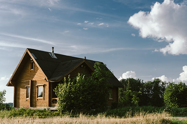 Are cottages good investments for this summer?
