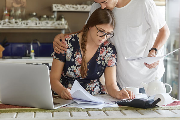 5 frequent misconceptions about mortgages