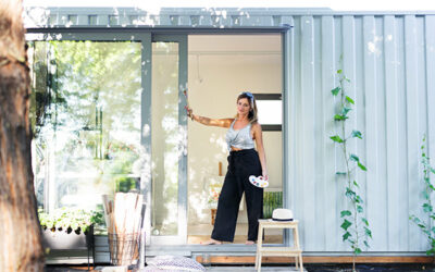 Tiny homes: Are they right for you?