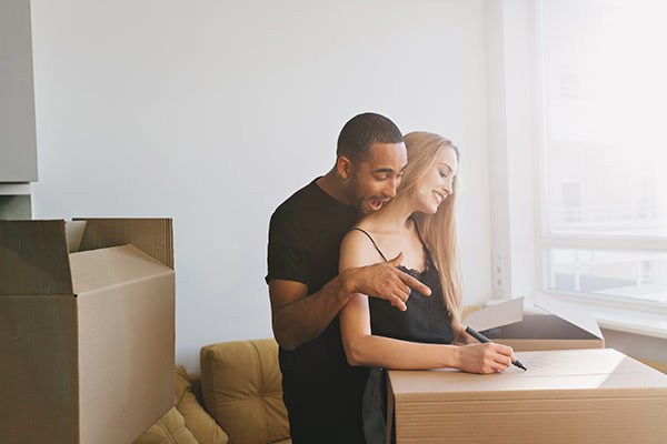 Are your home buying goals realistic?