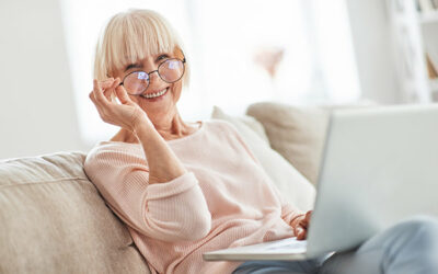 Learning how to prepare for retirement