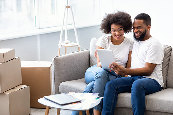 Should you start house hunting this fall?